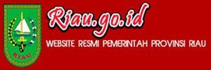 Riau.go.id